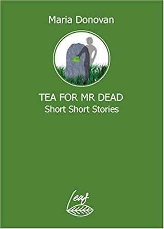 tea-for-mr-dead