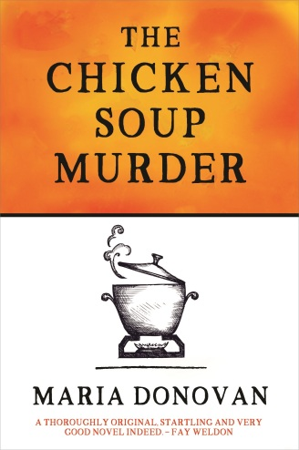 The Chicken Soup Murder cover_Layout 1