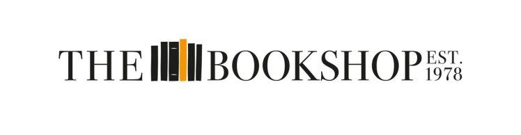 The Book Shop logo