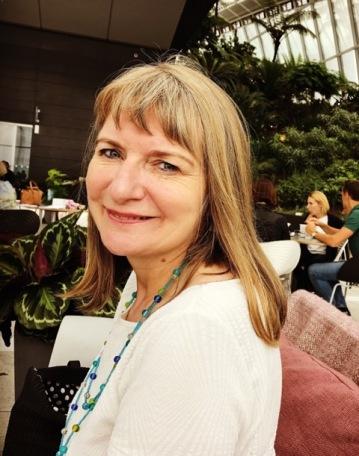2017 Gail Aldwin[14160]